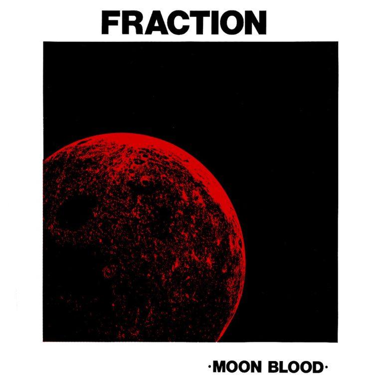 blood moon 2019 ritual - photo #41